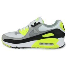 Nike air max 90 su ePRICE