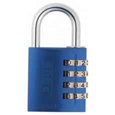 466144, 55g, Alluminio, Blu