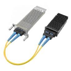 Module / 10GBASE-SR X2