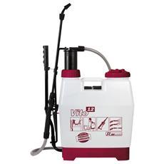 PRP120DC Nebulizzatore A Spalla Aggres Vito 12 L