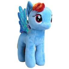 Ty T90211 - My Little Pony Rainbow Dash 40 Cm