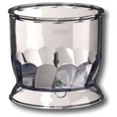 Br67050145 Bicchiere Per Minipimer Multiquick