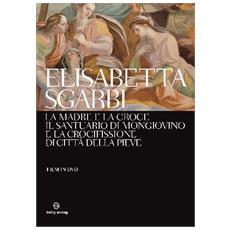 DVD MADRE E LA CROCE (LA) (es. IVA)