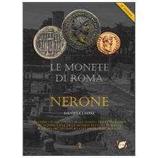 Le monete di Roma. Nerone