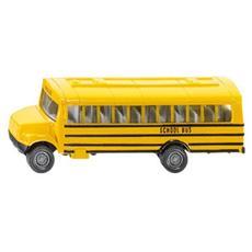 Scuolabus Americano