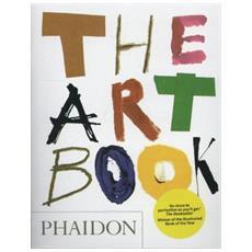 Art Book. Mini format (The)