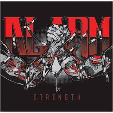 Alarm (The) - Strength (30th Anniversary)