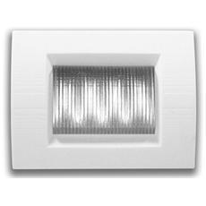 Frontale Ip55 E Placca Bianco 30201654