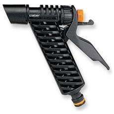 Lancia A Pistola Blister, Irrigazione Claber