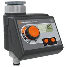 Computer per irrigazione FlexControl