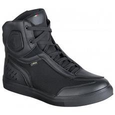 Darker Gore-tex Shoes Scarpe Moto Eur 46