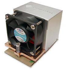 A86G ventola per PC