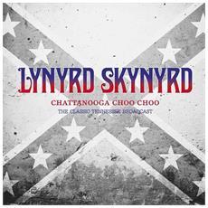 Lynyrd Skynyrd - Chattanooga Choo Choo (2 Lp)