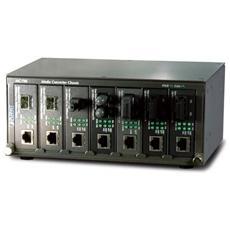 MC-700, 100 - 240 V, 50/60 Hz, 0 - 50 °C, -40 - 70 °C, 5 - 90%, 5 - 90%