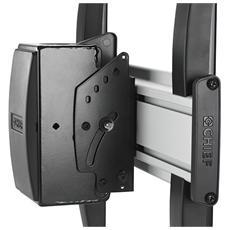 Supporto Montaggio per Monitore LCD Nero 57 kg MCM1U