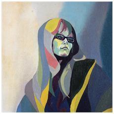 Judy Dyble - Anthology : Part One