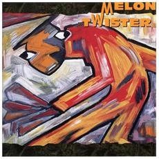 Melon Twister - Melon Twister