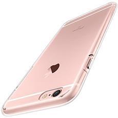 Custodia iphone 7: prezzi e offerte su ePRICE