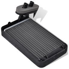 Radiatore Scambiatore Di Calore Motore Per Seat, Vw, Audi Ecc.
