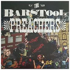 Barstool Preachers (The) - Blatant Propaganda