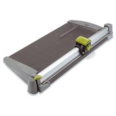 Smartcut Pro Trimmer A535 A2 30 Sheets - Color: Silver