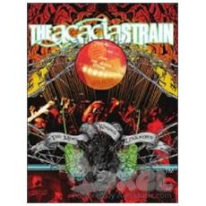 Acacia Strain - The Most Known Unknown (2 Dvd)