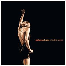 Patricia Kaas - Rendez-vous (2 Cd)