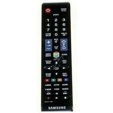 TM1250A telecomando. 49, 3.0V, TM1250A BN59-01198Q
