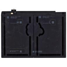 Batteria Per Apple Ipad 6