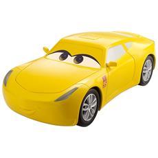 Disney - Cars 3 FDD56 - Cruz Ramirez Effetti Sonori e Luci