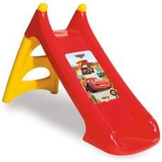 Cars Scivolano Xs