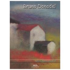 Bruno Donadel