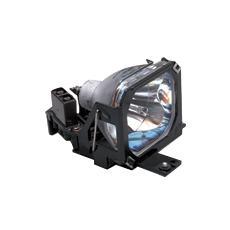 Lampada per Proiettore 120 W V13H010L1B