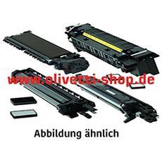 B0813 Kit Manutenzione Pgl2045 300k