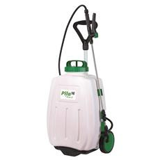 PRP160DER Nebulizzatore Elettrico Su Ruote16 Litri