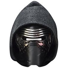Maschera Star Wars Kylo Ren - The Force Awakens