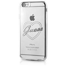Heart Cover Sv Iphone 6 Plus / 6s P