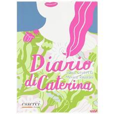 Il diario di Caterina