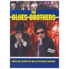 Blues Brothers (The) - The Best Of