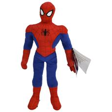 Peluche Spiderman Ultimate 45 Cm