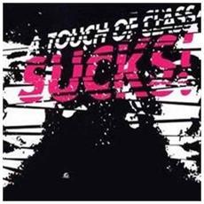 Sucks! (2 Lp)