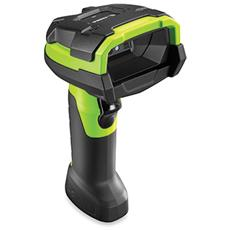 Ds3608 Rugg Area Imager St Rang Corded Ind Green Vib Motor In