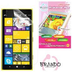 Pellicola Brando UC per Nokia Lumia 1520