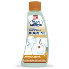 Ruggine-deodorante Detergenti Casa