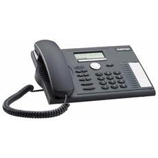 Telefono Fisso 5370 Ip