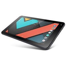 """Tablet Neo 3 Nero 7"""" Quad Core Memoria 8 GB +Slot MicroSD Wi-Fi Fotocamera 5Mpx Android -"""