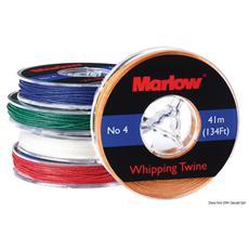 Filo cerato Marlow 0,4 mm