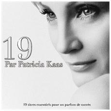 Patricia Kaas - 19