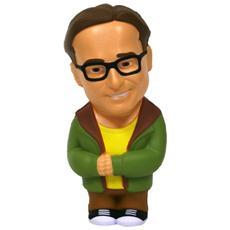 Big Bang Theory Leonard Stressdoll Antistress