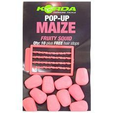 Esca Pop-up Maize Rosa Unica